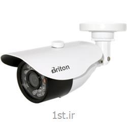 دوربین بولت AHD برایتون مدل 25B02