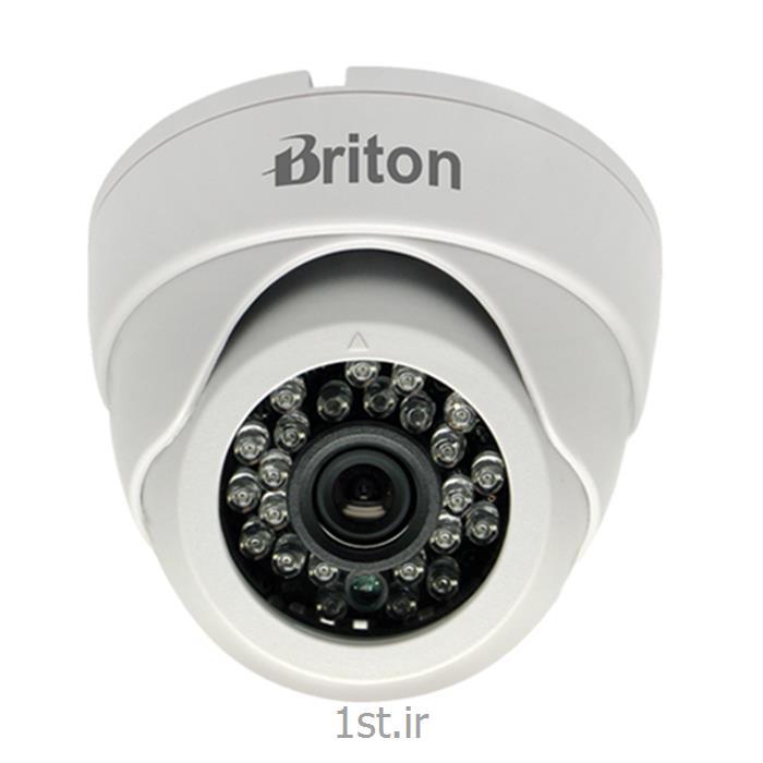 دوربین دام AHD برایتون مدل 25D11