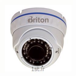دوربین دام AHD برایتون مدل 25D06