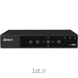 دستگاه AHR برایتون مدل UVR7504H-D3C
