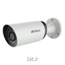 عکس دوربین مداربستهدوربین بولت AHD برایتون مدل UVC48C27