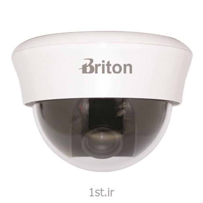 دوربین دام AHD برایتون مدل 22E50