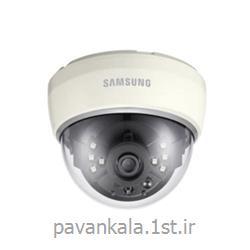 عکس سایر محصولات امنیتی و حفاظتیدوربین مدار بسته سامسونگ مدل SNV-5084RP