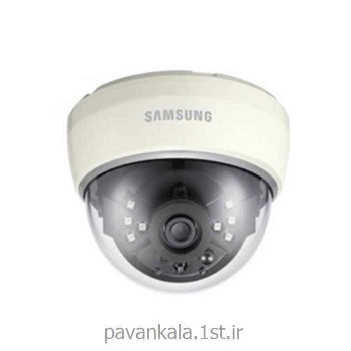 عکس سایر محصولات امنیتی و حفاظتی سایر محصولات امنیتی و حفاظتی