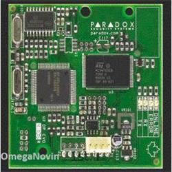 سیستم تلفن کننده هوشمند سخنگو پارادوکس PARADOX VDMP3