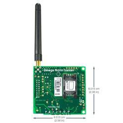 ماژول ارسال رخداد توسط پیامک پارادوکس GPRS12 paaradox