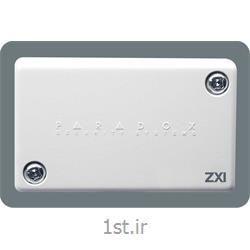 ماژول افزایش یک زون آدرس پذیرمدلZX1 پارادوکس