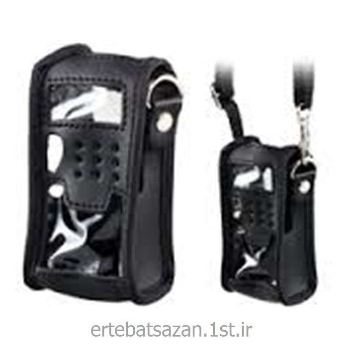 عکس جا موبایلی / نگهدارنده موبایل ( تلفن همراه )کیف محافظ بی سیم GP338- GP380
