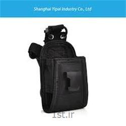 کیف محافظ بی سیم GP338- GP380