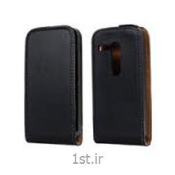 عکس جا موبایلی / نگهدارنده موبایل ( تلفن همراه )کیف محافظ بی سیم GP328- GP340