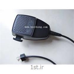 میکروفن بی سیم خودرویی و بی سیم ثابت