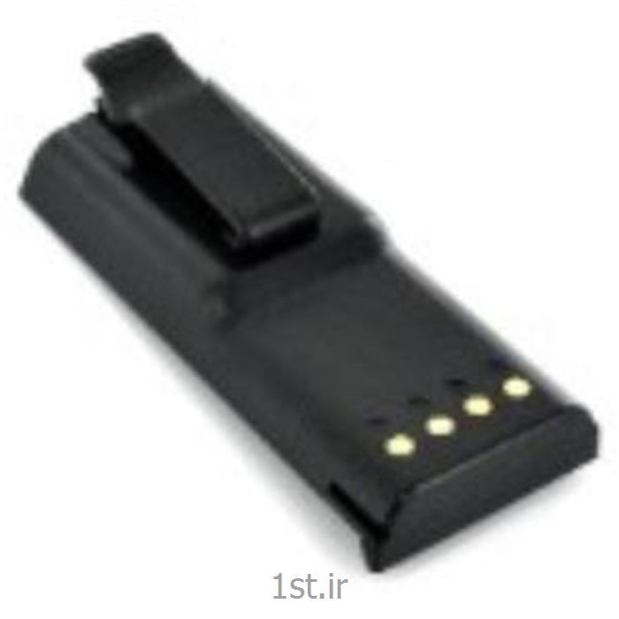 قیمت باتری جی 3