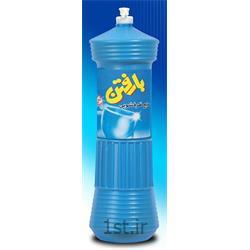 عکس سایر محصولات شستشومایع ظرفشویی یک لیتری طرح قدیم بارفتن ( Dishwashing Liquid Barfatan )