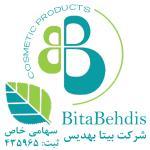 شرکت بیتا بهدیس Bitabehdis
