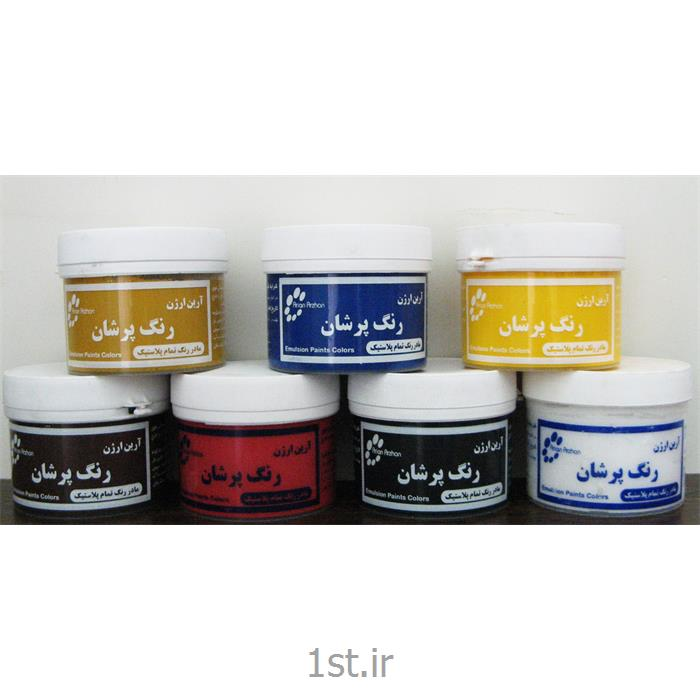 http://resource.1st.ir/CompanyImageDB/c0db2d32-29c7-4192-ab12-1994596d4bb7/Products/1b10fe74-d6d0-4795-8c82-a84ea5ce0360/2/550/550/مادر-رنگ-تمام-پلاستیک.jpg
