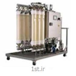 تصفیه آب با روش نانو فیلتراسیون