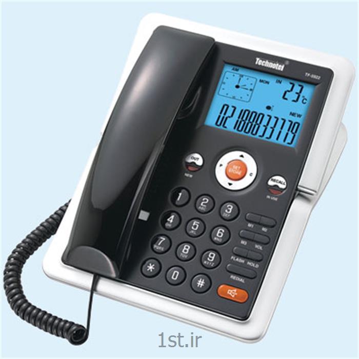 تلفن تکنوتل مدل TF 5922