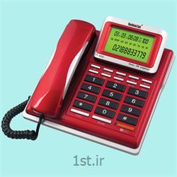 تلفن تکنوتل مدل TF 9092