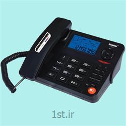 تلفن تکنوتل مدل TF 9191