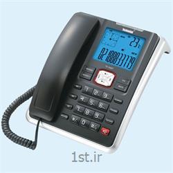 تلفن تکنوتل مدل TF 5907