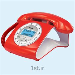 تلفن تکنوتل فانتزی مدل TF 5929