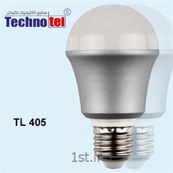 لامپ LED سری TL 405
