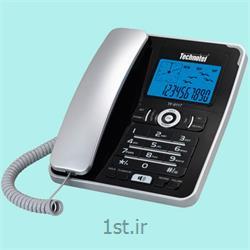 تلفن تکنوتل مدل TF 9117