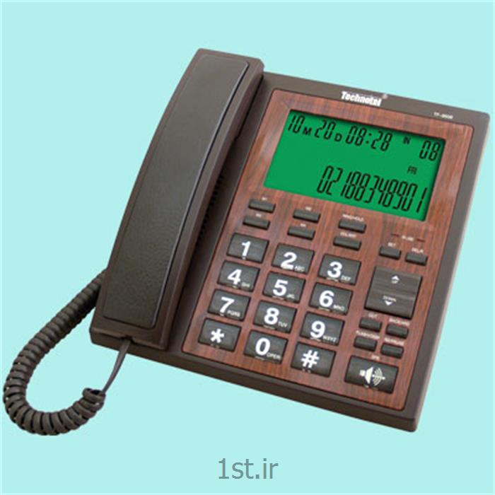 تلفن تکنوتل مدل TF 9506