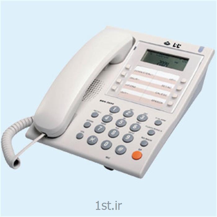 تلفن اداری تانا مدل 3050