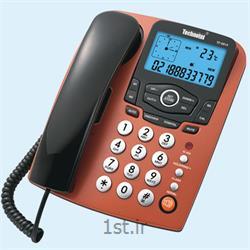تلفن تکنوتل مدل TF 5914