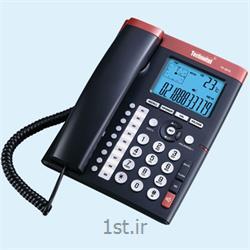 تلفن تکنوتل مدل TF 5916