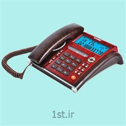 تلفن تکنوتل مدل TF 6062