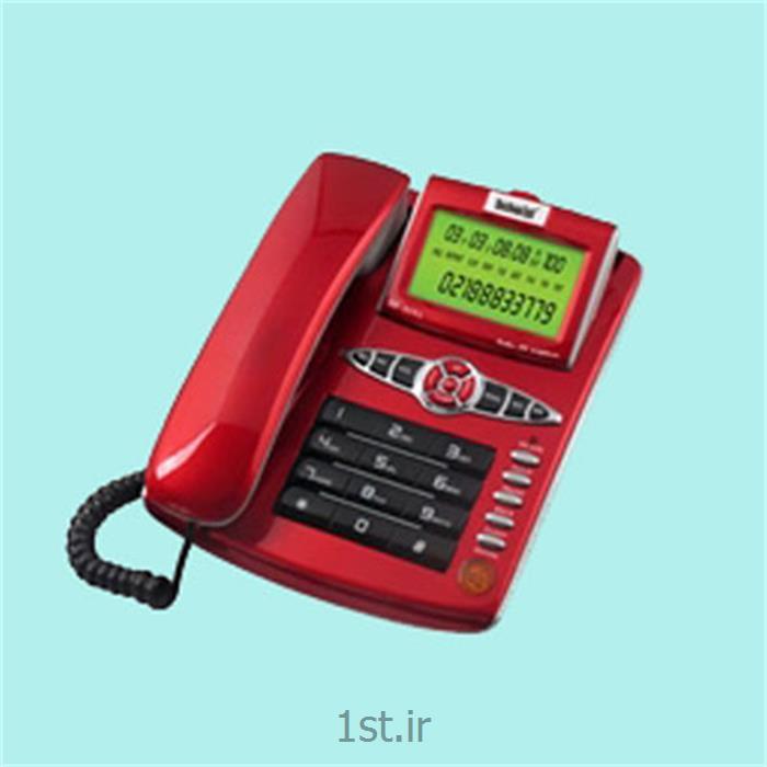 تلفن تکنوتل مدل TF 9091