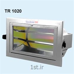 پروژکتور LED تکنوتل مدل TR 1020