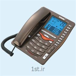 تلفن تکنوتل مدل TF 5902