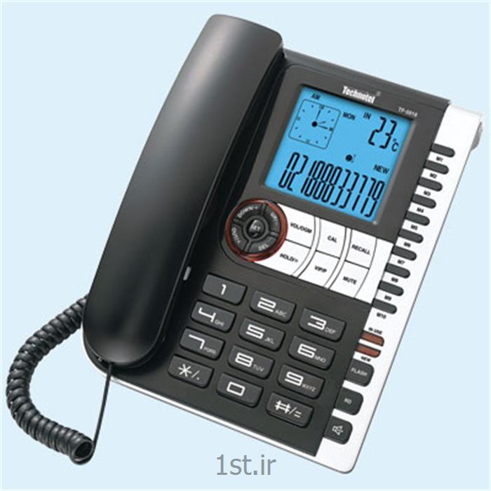 تلفن تکنوتل مدل TF 5918