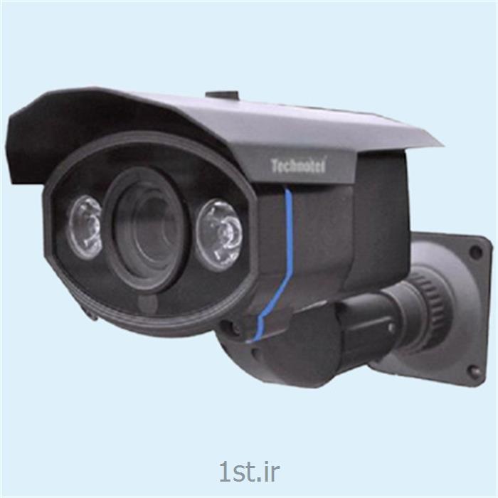 دوربین مدار بسته پایه دار مدل TC BW 4170