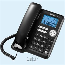 تلفن تکنوتل مدل TF 5921