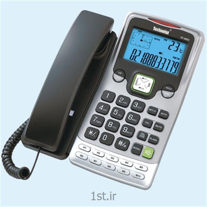 تلفن تکنوتل مدل TF 5923