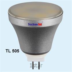 عکس لامپ ال ای دی ( LED )لامپ LED سری TL 503
