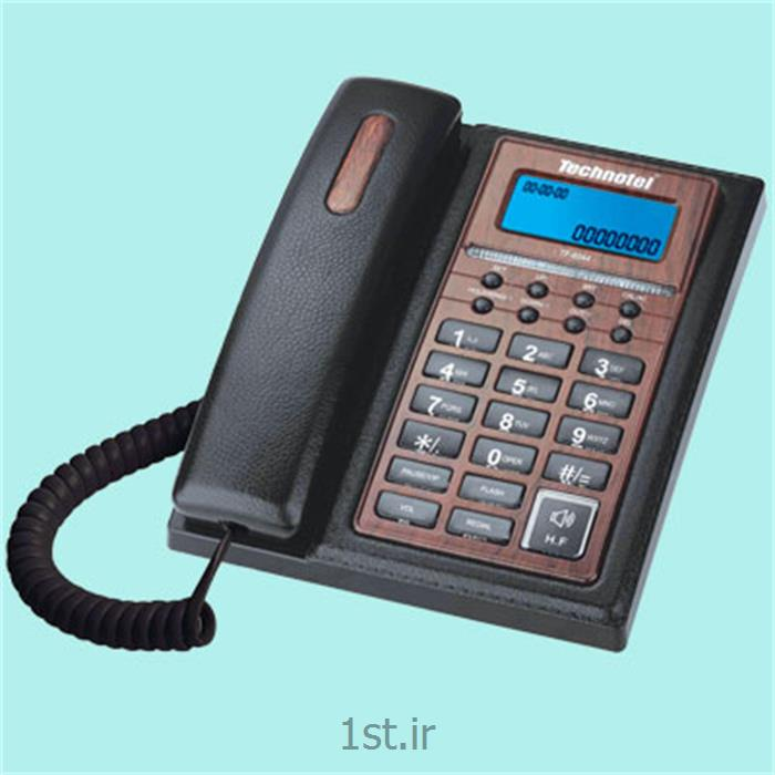 تلفن تکنوتل مدل TF 6044