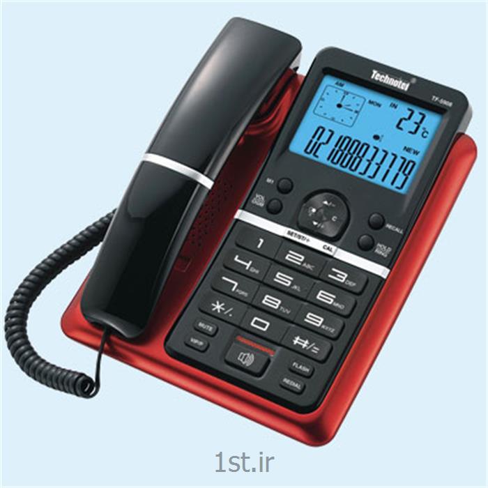 تلفن تکنوتل مدل TF 5908