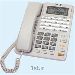 تلفن اداری تانا مدل 3070