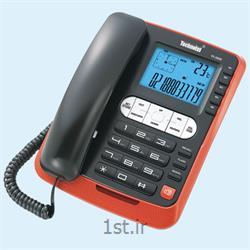 تلفن تکنوتل مدل TF 5909