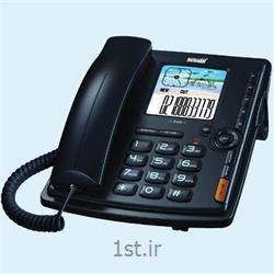 تلفن تکنوتل مدل TF 6056