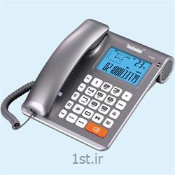 تلفن تکنوتل سه زبانه اذان گوی مدل TF 6902