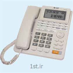 تلفن اداری تانا مدل 3080