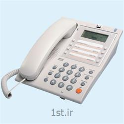 تلفن تکنوتل مدل TF 2112