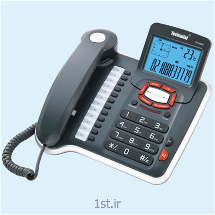 تلفن تکنوتل مدل TF 5930