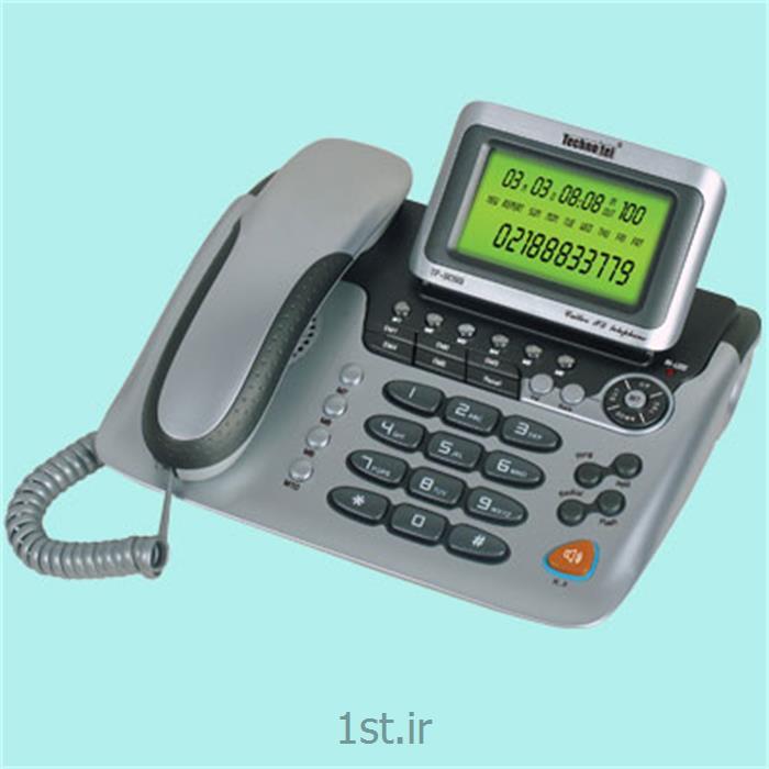 تلفن تکنوتل مدل TF 9099